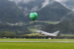 AIRPOWER19