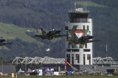 www-master01-AirPower19-13