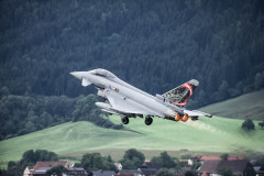 www-master01-Airpower19_0609_CS_20
