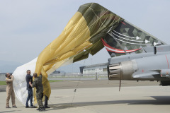 PK AIRPOWER19